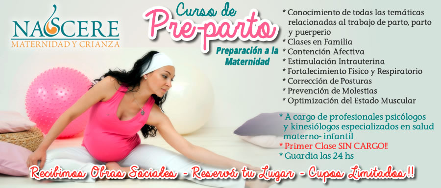 curso-preparto-gimnasia-preparto